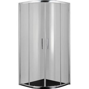 Sprchový Kút Proline B9090c- 90cm vyobraziť