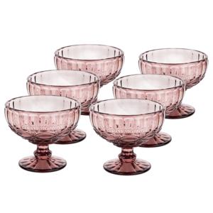 Sety pohárov vyobraziť
