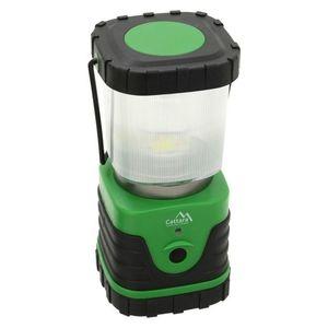 LED svietidlo CAMPING vyobraziť