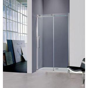 Sprchové dvere HOPA Belvere - Rozmer A - 160 cm BCBELV16CC vyobraziť
