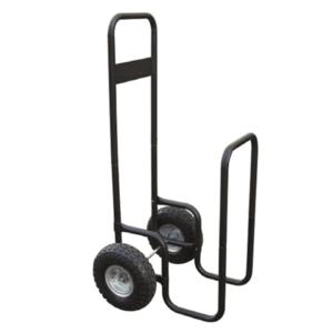Prepravné vozíky vyobraziť