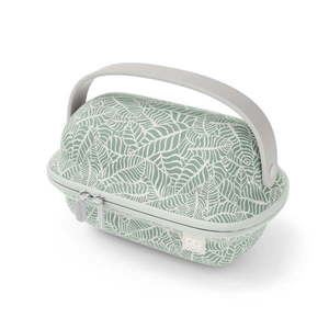 Chladiaca taška zelená vyobraziť