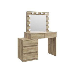 Toaletný stolík Marguerite de Valois vyobraziť