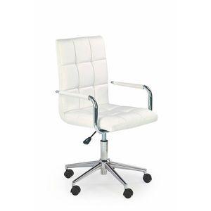Podsedák na židli vyobraziť
