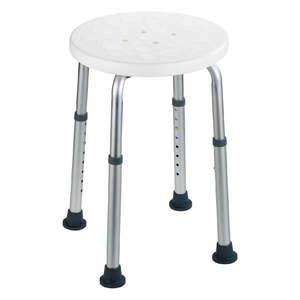 stolička do vane vyobraziť