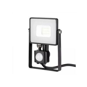 Vonkajší LED reflektory (halogény) vyobraziť